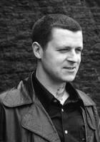 Robbie Morrison
