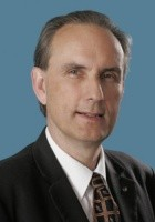 Jędrzej Stefan Płaczkowski