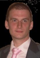 Krzysztof Kamil Galos