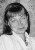 Magdalena Węgrzynowicz-Plichta