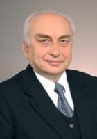 Marian Miłek