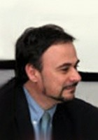 Matteo Luig Matteo Luigi Napolitano