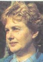 Maria Taborska