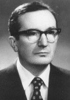 Jan Markiewicz