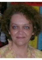 Lilianna Konopska