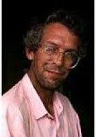 Robert Caputo
