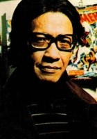 Alfredo Alcala