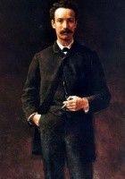 Artur Gruszecki