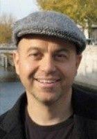 Alan Watt
