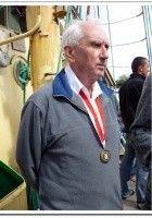 Andrzej Urbańczyk