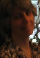 Regina Pacelli