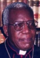 Joseph Sagahutu