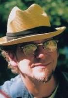 Patrick Jennings