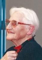 Anna Myszyńska