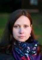 Maja Stańko-Kaczmarek