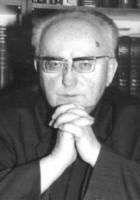 Czesław Stanisław Bartnik