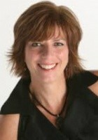 Carole E. Barrowman