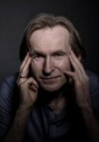 Tomasz Szlijan