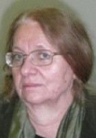 Elżbieta Tarkowska