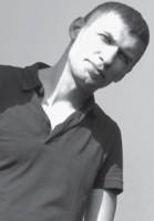 Filip Lipiński