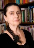 Ljljana Habjanović-Đurović