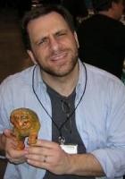Stefano Gaudiano