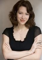 Marie Rutkowski