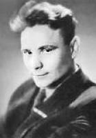 Eugeniusz Skurko
