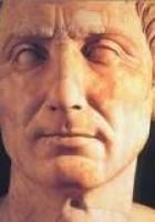 Gaius Sueton