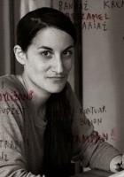 Fanny Vaucher