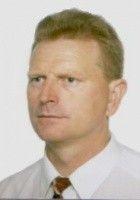 Tadeusz Stycuła