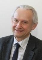 Krzysztof Kłosiński