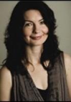 Kirsten Tranter