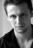 Wojciech Baran