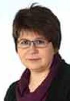 Małgorzata Wąsik