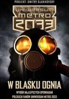 Polscy Fani Uniwersum Metro 2033