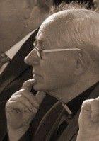 ks. Marian Lewandowski
