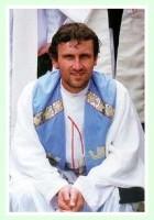 Piotr Michalski MSF