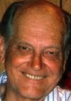 Ulrich Baensch