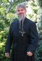 Bogdan Cofalik MSF