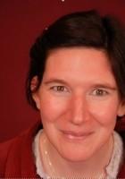 Claire Riffard