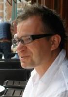 Paweł Zajas
