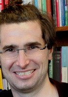 Piotr Stankiewicz