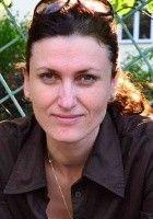 Magdalena Olszta-Bloch