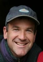 David McLain