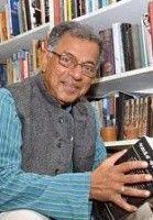 Girish Raghunath Karnad