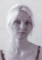 Anna Karolina Kłys