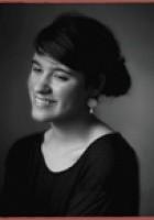 Meggie C. Royer