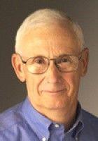 Geary A. Rummler