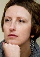 Sylwia Szwed